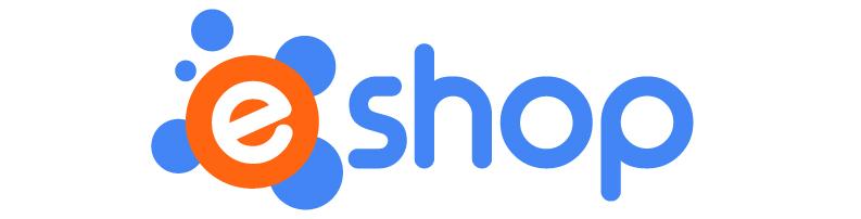 Daynex E-ticaret Çözümleri | E-Shop V 10